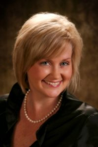 Jennifer Poss Taylor Author/Speaker